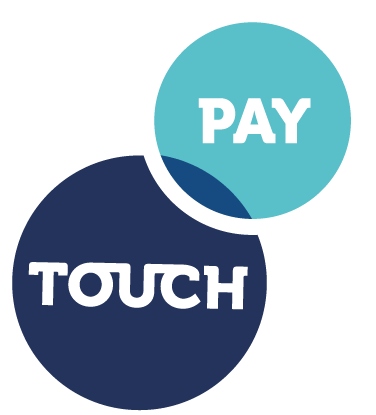 Logo Touch Pay